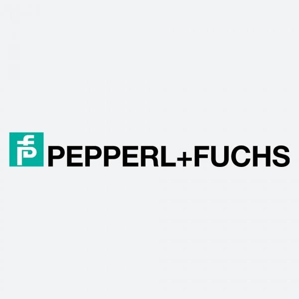Índice por Códigos: Sensores Indutivos NBB - Pepperl+Fuchs
