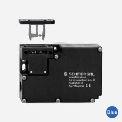 Chave de Segurança AZM 161SK-12/12RK-024 - Schmersal