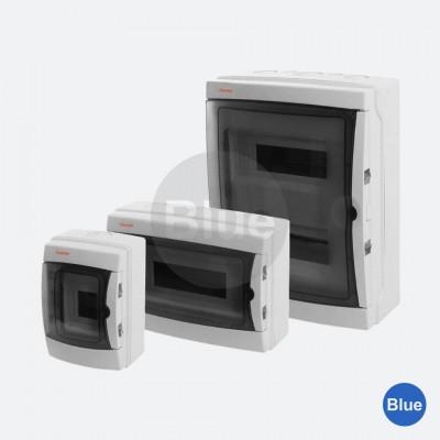 Caixa Acqua ABS IP65 - Famatel