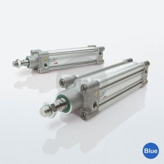 Cilindros ISO Serie 63 - Camozzi