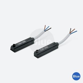 Sensor Magnético p/ Cilindro Pneumático - Camozzi