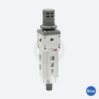 Filtro Regulador MD1-FR - Camozzi