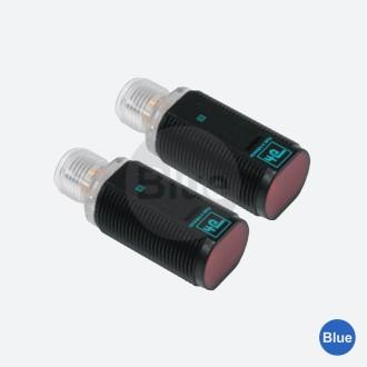 Sensor Fotoelétrico Barreira GD18/GV18/73/120 - Pepperl+Fuchs