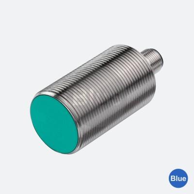 Sensor Indutivo NBB10-30GM50-E3-V1 - Pepperl+Fuchs