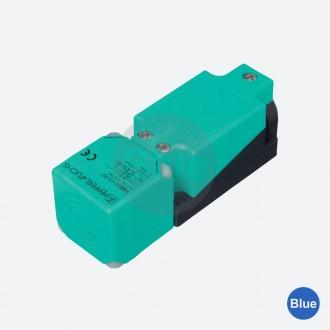 Sensor Indutivo NBB15-U1-A2 - Pepperl+Fuchs