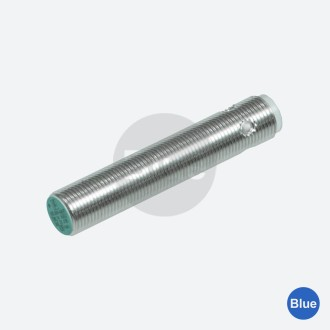 Sensor Indutivo NBB4-12GM30-E0-V1 - Pepperl+Fuchs