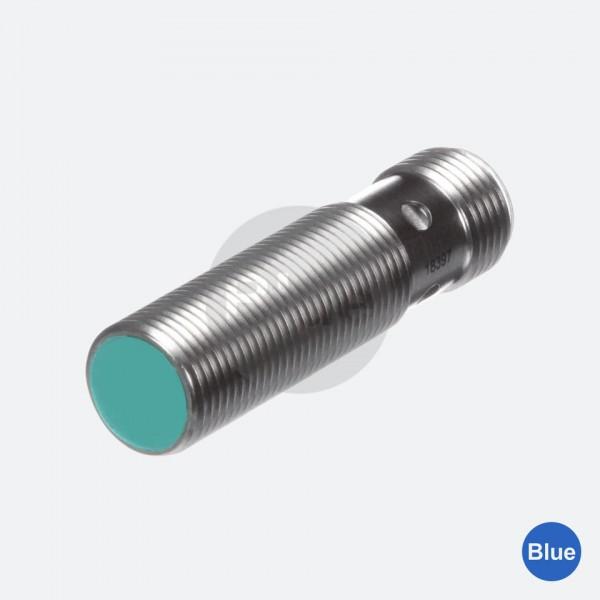 Sensor Indutivo NBB4-12GM30-E2-V1 - Pepperl+Fuchs