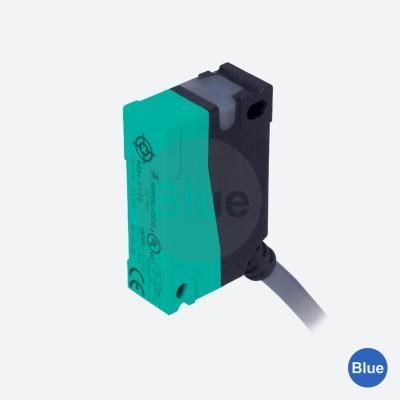 Sensor Indutivo NBB4-F1-E3-6M - Pepperl+Fuchs
