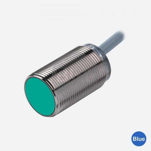 Sensor Indutivo NBB8-18GM30-E3 - Pepperl+Fuchs