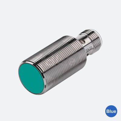 Sensor Indutivo NBB8-18GM30-E3-V1 - Pepperl+Fuchs