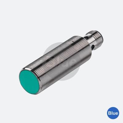 Sensor Indutivo NBB8-18GM50-E2-V1 - Pepperl+Fuchs