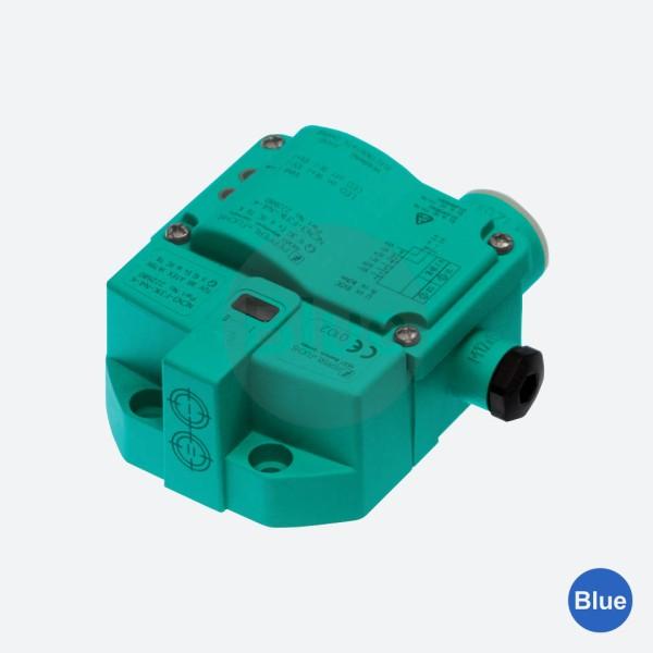 Sensor de Posição de Válvula NBN3-F31K-E8-K - Pepperl+Fuchs
