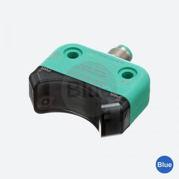 Sensor de Posição de Válvula NBN4-F25-2Z4L-V1 - Pepperl+Fuchs