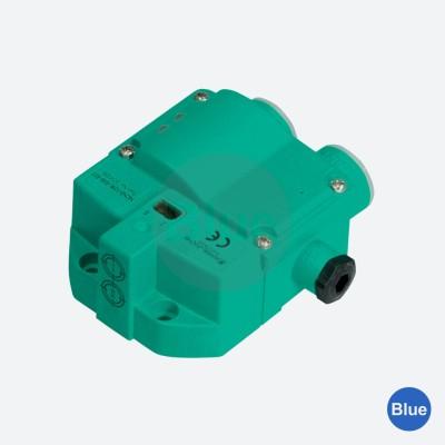 Sensor de Posição de Válvula NCN3-F31K-B3B-B31 - Pepperl+Fuchs