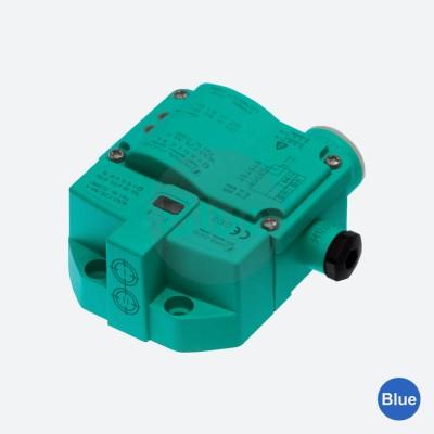 Sensor de Posição de Válvula NCN3-F31K-N4-K - Pepperl+Fuchs