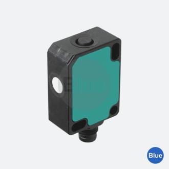 Sensor Ultrassônico UC400-F77-EP-IO-V31 - Pepperl+Fuchs