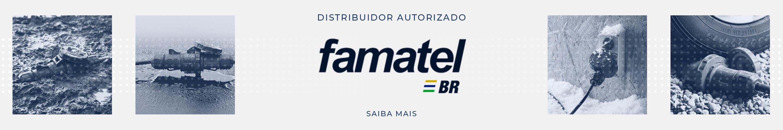 banner_famatel-white